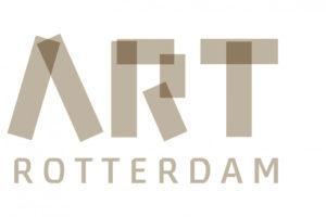 Maen Florin op Art Rotterdam 2020, Van Nellefabriek 2