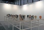 Installatie ARCO Madrid  2018